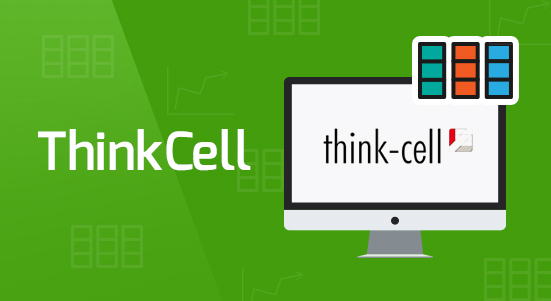 Think Cell