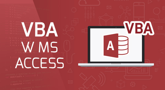 VBA w MS Access